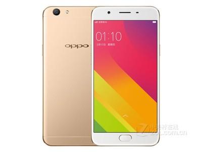 OPPO A59M手机提示内存不足怎么处理