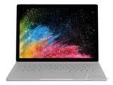 微软Surface Book 2(15寸)
