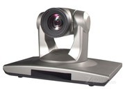 成都中兴代理商 ZXV10 V100 彩色摄像机报价