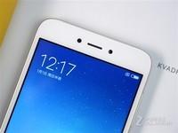 红米5A和iphone8哪个好 红米5A和iphone8对比评测 买哪个 对比