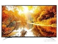 夏普LCD-60MY5100A安徽3299元