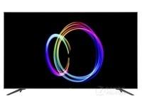 海信(hisense)LED75E7U电视(75英寸 4K)国美618购低价够满意14999元