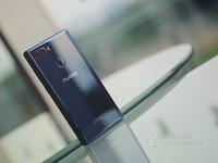 努比亚(Nubia)Z17S手机(6G+64G 黑金) 京东3299元