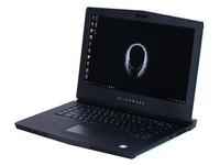 惊天直降再送礼 Alienware 15售10499元