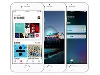 蘋果iPhone 8(全網通)外觀圖7