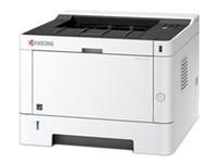 京瓷 P2040dw打印機南寧僅售4099元