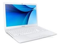 三星(samsung)300E5L笔电(15.6英寸 i5-6200U 4G 1T) 天猫3299元