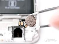 荣耀畅玩7X(4GB RAM/全网通)专业拆机6