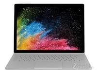 微软book2 13.5英寸Windows10笔记本