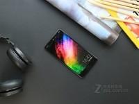 夏普(sharp)S2智能机(陨石黑 6GB+128GB 双卡双待) 京东2888元