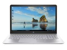 四大最烂笔记本,新手如何买笔记本电脑。