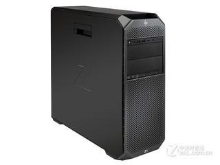 HP Z6 G4(Z3Y91AV-SC001)