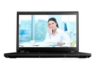 ThinkPad P51(20HHA01WCD)
