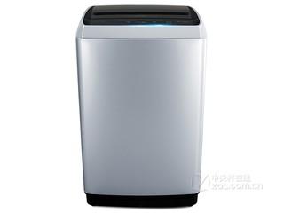 海信XQB90-H6526