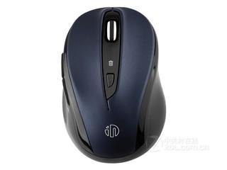 英菲克PS1智能语音无线鼠标