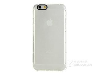 ROCK 苹果iPhone 6/6S/6 Plus/6S Plus晶盾三代S系列气囊防摔保护壳