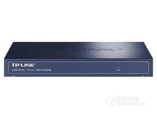 TP-LINK TL-R479P-AC
