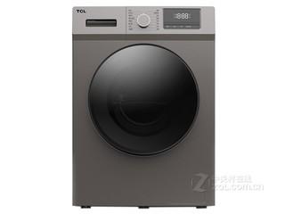 TCL XQGM80-14302BH