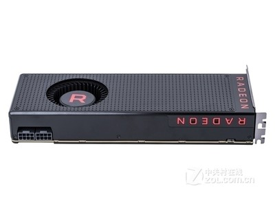 蓝宝石RX VEGA 56 8G HBM2
