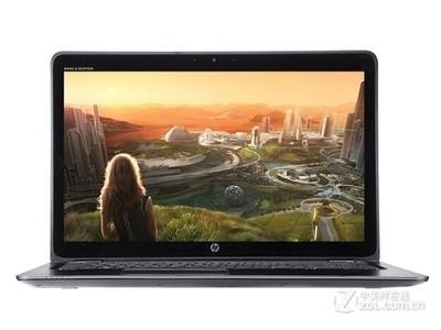 HP ZBook 15U G4(CTO-3)【官方授权 服务器专卖】 免费上门安装,联系电话:010-52651716,QQ:1576965573