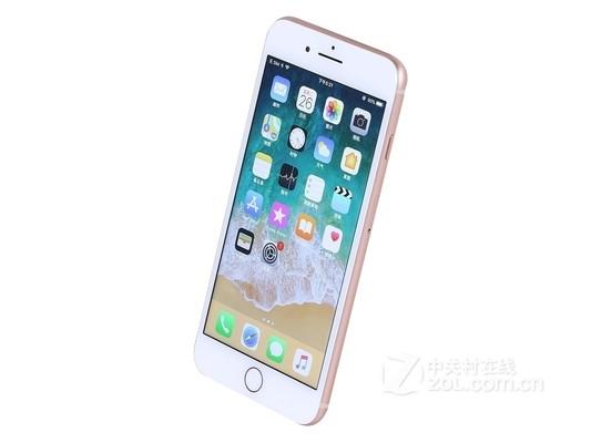 苹果iPhone 8 Plus(国际版/全网通)