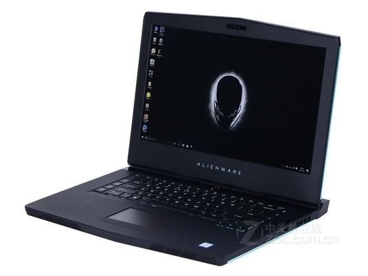 Alienware 15(R4)