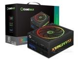 GAMEMAX RGB智能700W
