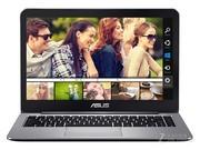 华硕 R416NA4200(4GB/128GB/HD)