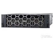 【官方正 品 先验货后付款】戴尔 PowerEdge R940 机架式服务器(Xeon * 6126*4/16GB*8/600GB*6)