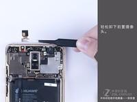 华为Mate 10(6GB RAM/全网通)专业拆机6