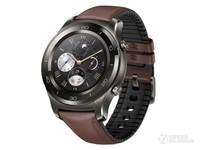 华为watch2pro 4G版钛银灰2150元未税