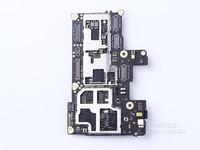 锤子科技坚果Pro 2(4GB RAM/全网通)专业拆机2