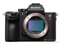 高像素索尼 A7RIII 相机桂林现货促销