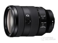 索尼全画幅标准变焦微单相机G镜头促销