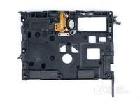 努比亚Z17S(6GB RAM/全网通)专业拆机2