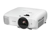 Epson爱普生投影仪CH-TW5400蓝牙3D家庭影院1080P投影机5210升级