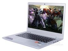 联想g480硬件升级,联想miix525笔。