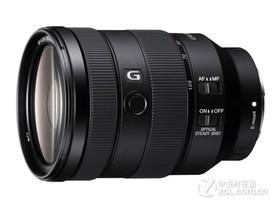 索尼FE 24-105mm f/4 G OSS(SEL24105G)