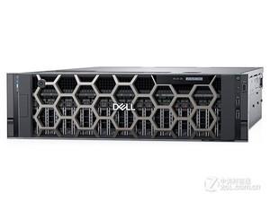 戴尔易安信 PowerEdge R940 机架式服务器(R940-A420814CN)