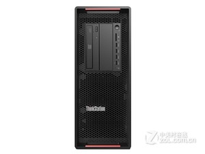 联想ThinkStation P720(Xeon Bronze 3106/8GB/1TB)