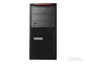 联想ThinkStation P520c(Xeon W-2123/16GB/256GB+1TB/P2000)
