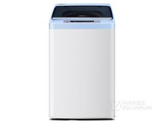 康佳XQB60-712
