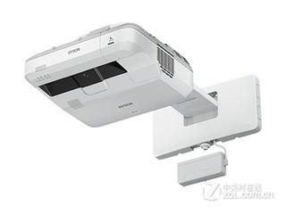 爱普生CB-710Ui