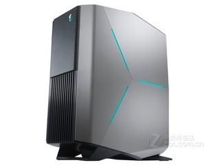 Alienware Aurora R5(CCO-3)