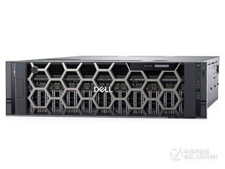 戴尔PowerEdge R940 机架式服务器(R940-A420814CN)
