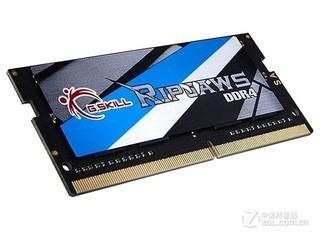芝奇Ripjaws 32GB DDR4 3600
