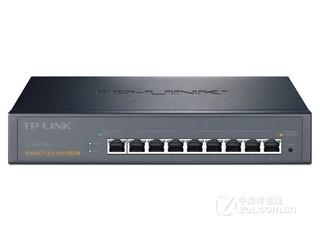 TP-LINK TL-R479G+