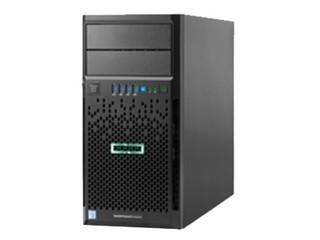 HP ProLiant ML30 Gen9(872659-AA1)