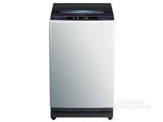 TCL XQB92-K310BP