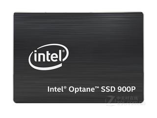 Intel 傲腾900P U.2(480GB)